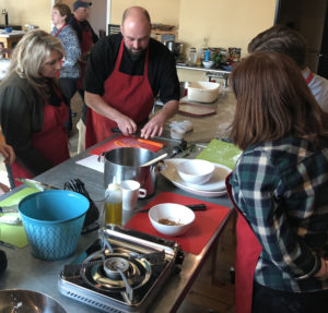 culinary-learning-team-building-thought-design