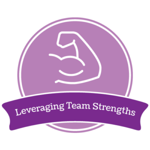 leveraging-team-strengths-thought-design