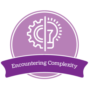 thought-design-encountering-complexity