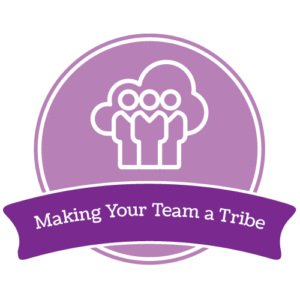 thought-design-making-your-team-a-tribe