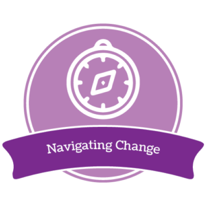 navigating-change-thought-design