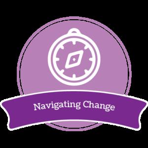 navigating-change-thought-design