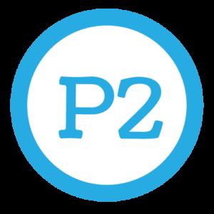 parking-area-2
