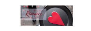 romance-in-rockford