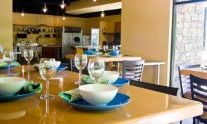culinary-studio-space