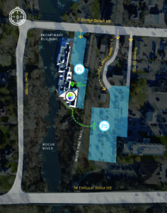 thought-design-parking-map