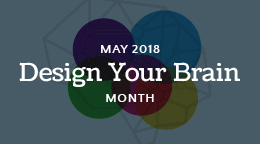 design-your-brain-thought-design