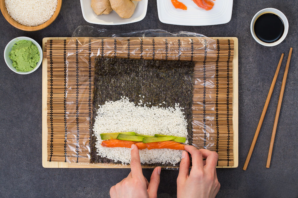 sushi-cooking-class-thought-design