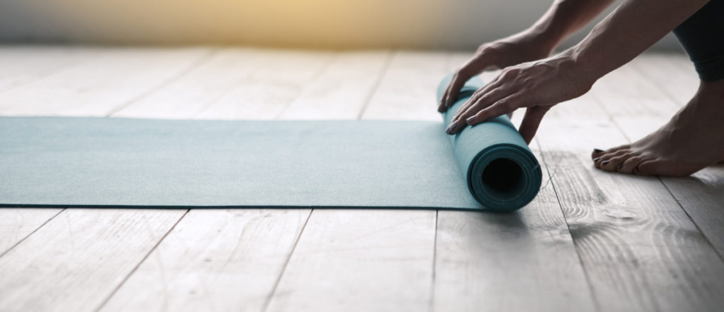 wellness-retreat-thought-design