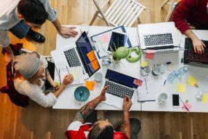 creativity-thinking-toolbox