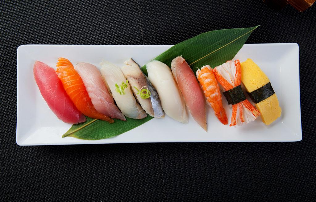 sashimi-thought-design