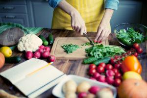 vegetarian-cooking-class