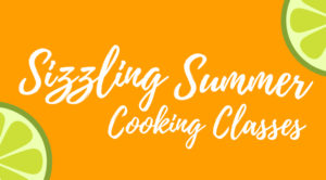 summer-cooking-classes-at-thought-design