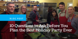 holiday-party-grand-rapids