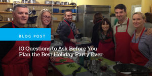 thought-design-best-holiday-party-ever