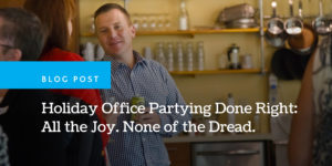 thought-design-office-holiday-party