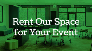 rent-your-space-event