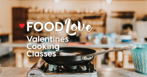 valentines-cooking-classes