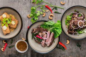 culinary-menu