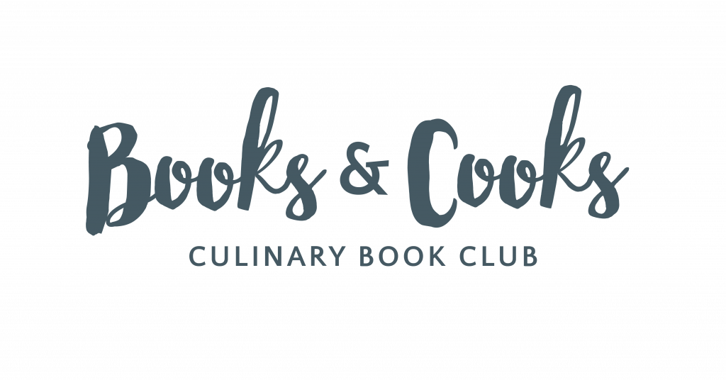 culinary-book-club