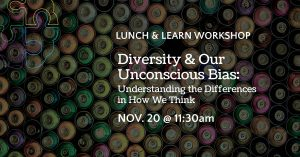 diversity-inclusion-thought-design