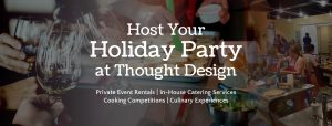thought-design-holiday-party