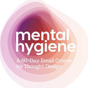 mental-hygiene_productimage-01