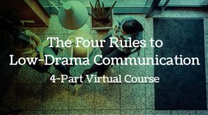 4-rules-communication